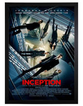 DVD Store Poster 405b