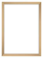 A2 Blonde Frame 1082