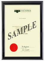 Victoria Degree 28mb