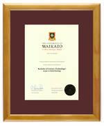 Waikato Degree 28hon 048