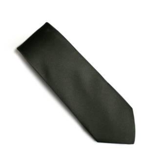 Ties - Buy or Hire