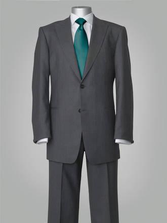 Umbria Slim fit Suit