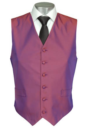 Heath Windsor Waistcoat