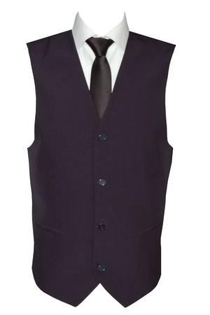 Truman Waistcoat