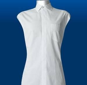 Slimfit Shirt