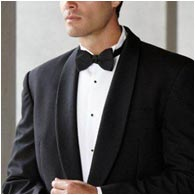 black-tie-suit