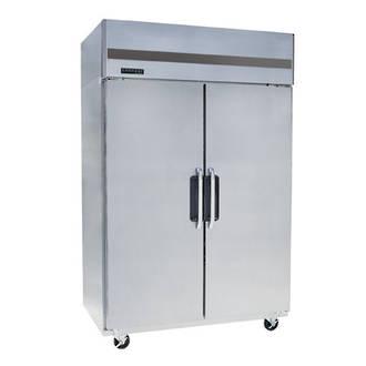 Skope BC126 Freezer