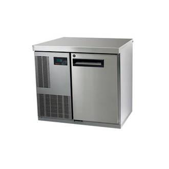 Skope PG100HF Freezer