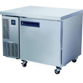 Skope PG200HF Freezer
