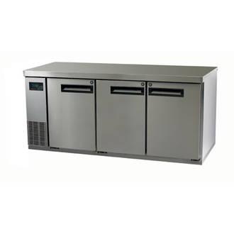 Skope PG400HF Freezer
