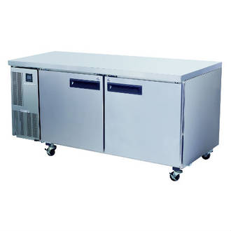 Skope PG500HFR Freezer