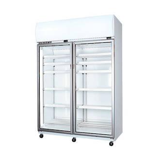 Skope SKF1300 Freezer