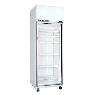 Skope SKF650 Freezer
