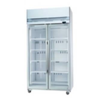 Skope VF1000X Freezer