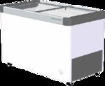 Liebherr EFE Series Freezer