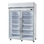 Skope VF1300X Freezer