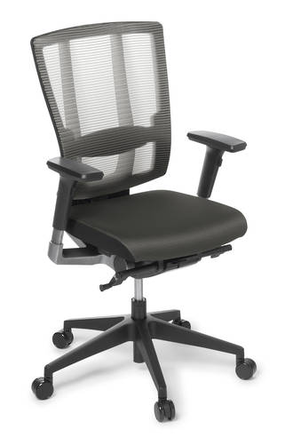 Triflex | Upholstered Seat | 101