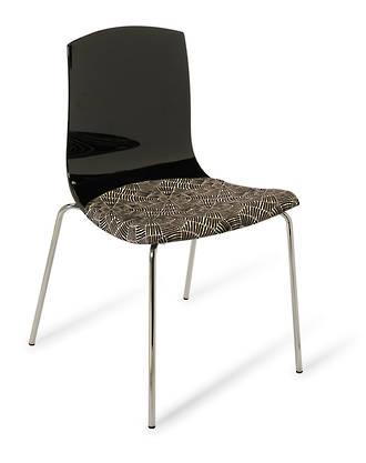 634 Upholstered