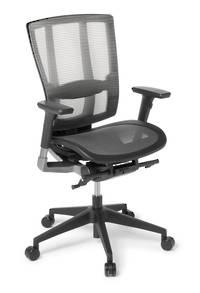 Triflex | mesh seat | 101