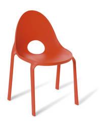 Fiz-Pop Seat | 231