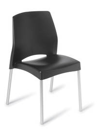 Hip Chair | 615