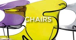 Chairs Thumb