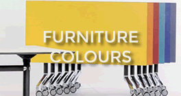 Furniture Colours