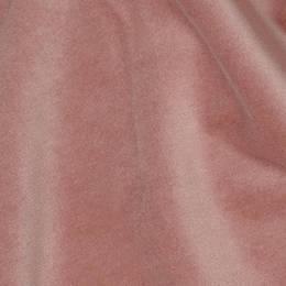 Velveteen - Cotton