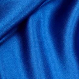 Silky Satin-Polyester/Spandex