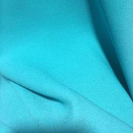 Double Georgette-Polyester
