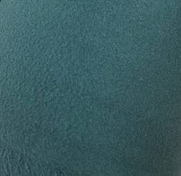 Micro Fleece -Polyester