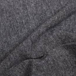 Lunar Knit - Viscose/Spandex