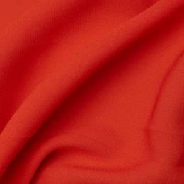 Resort Matte Chiffon-Polyester