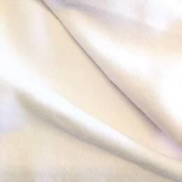 Aspen Brushed Sweatshirting (C240)