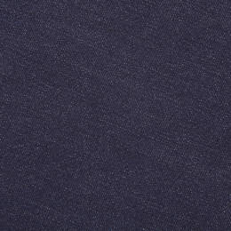 Bermuda Denim - Cotton/Polyester/Spandex