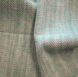 FA003 - Linen Cotton
