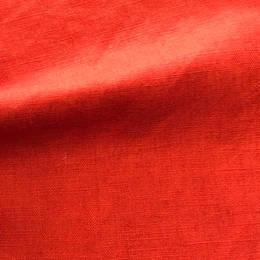 Hudson Linen-Cotton