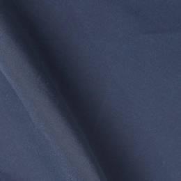 Cairo Shirting-Cotton