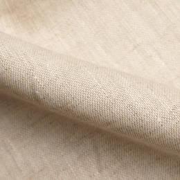 L99 Linen
