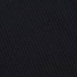 Square Dobby-Rayon/Nylon/Spandex