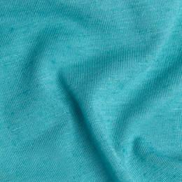 Safari Knit - Rayon/Linen/Spandex