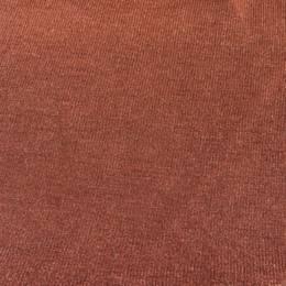Sundance - Rayon/Polyester/Spandex