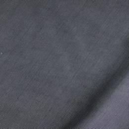 Berlin - Cupro/Polyester/Spandex