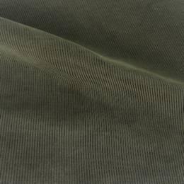 Hugo-Cupro/Polyester/Spandex