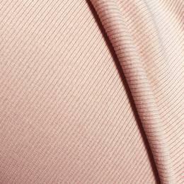 Mojo Rib - Cotton/Spandex
