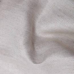 Bahamas Linen-Linen/Viscose