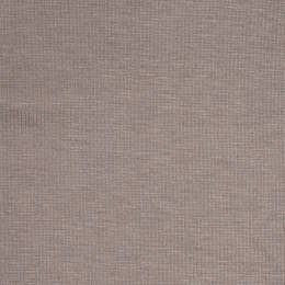 Class Rib - Modal/Silk/Elastane