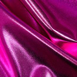 Liquid Skin Metallic Lycra-Polyester/Spandex