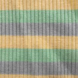 Limbo-Cotton/Spandex