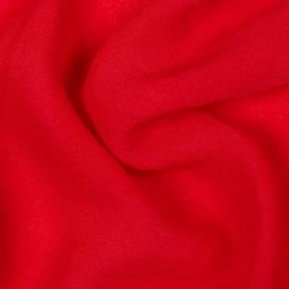 Orphelia Chiffon-Polyester